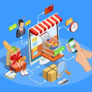 e-commerce-300x300.jpg