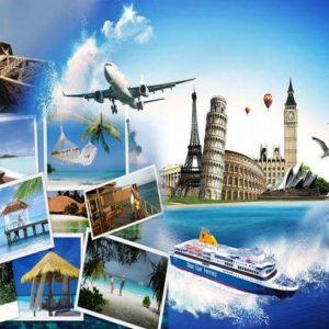 tips-memilih-jasa-tour-and-travel-murah-terpercaya-5bcf329e6ddcae6aec5c5232-300x300.jpg